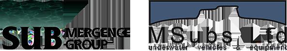 Submergence Group & MSubs Ltd